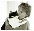 Lorraine M. Zdeb - Founder & President of Love Your Pet™, Pet Care University; Pet Care Professional; CFS, CCS